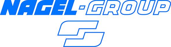 files/0Newsletter_bilder/Firmenlogos/AMV-Logo_Schrift_unten.jpg