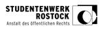files/0Newsletter_bilder/Firmenlogos/Logo Studentenwerk Rostock.jpg