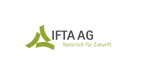 files/0Newsletter_bilder/Firmenlogos/Logo_Ifta.jpg