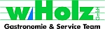 files/0Newsletter_bilder/Firmenlogos/Logo_w.holz.jpg