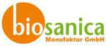 files/0Newsletter_bilder/Firmenlogos/logo_Biosanica_Manufaktur.jpg