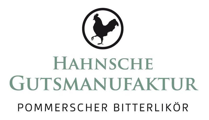 files/DB/mitgliederlogos/Hahnsche Gutsmanufaktur.jpg