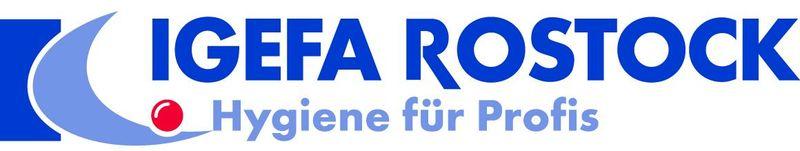 files/DB/mitgliederlogos/Rostock_Hygiene Igefa.jpg