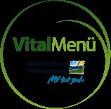 files/Logos/vitalmenu.png